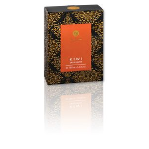 Perfume Kiwi בושם לנשים