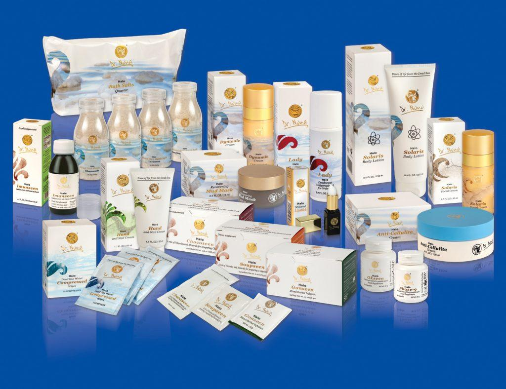 products-1024x788