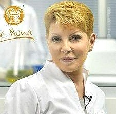 dr-nona