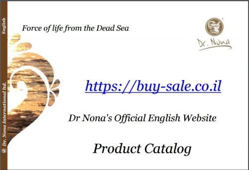catalog3